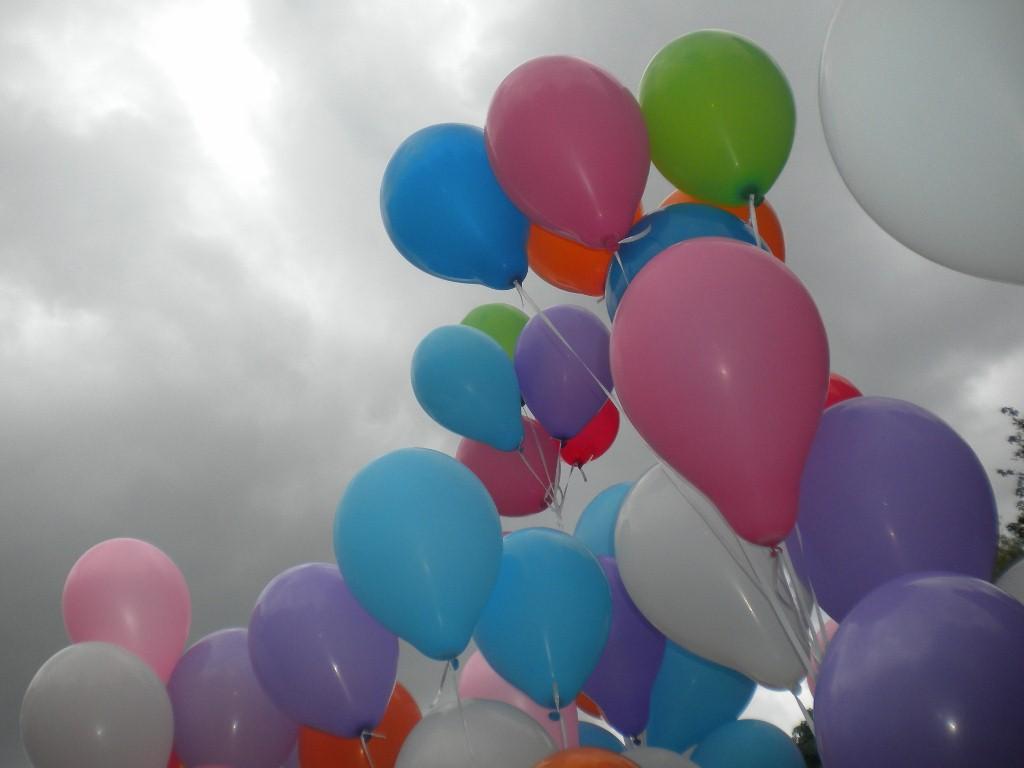 ballons-1024x768
