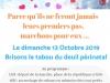 Marche-deuil-périnatal-13-octobre-2019-Nos-tout-petits