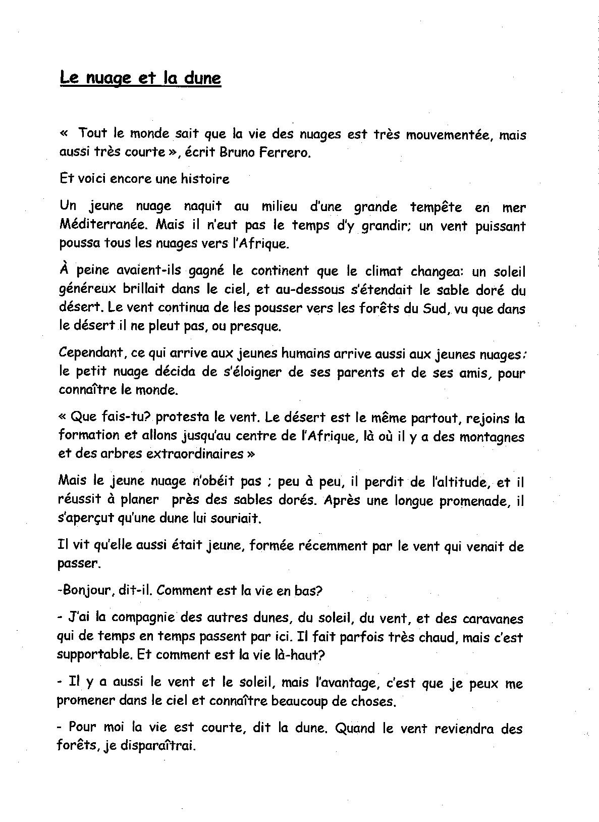 LivretNoel2015 (11)