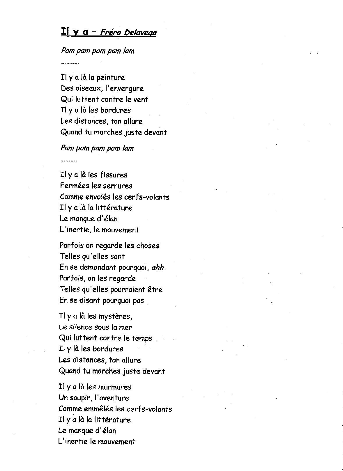 LivretNoel2015 (13)