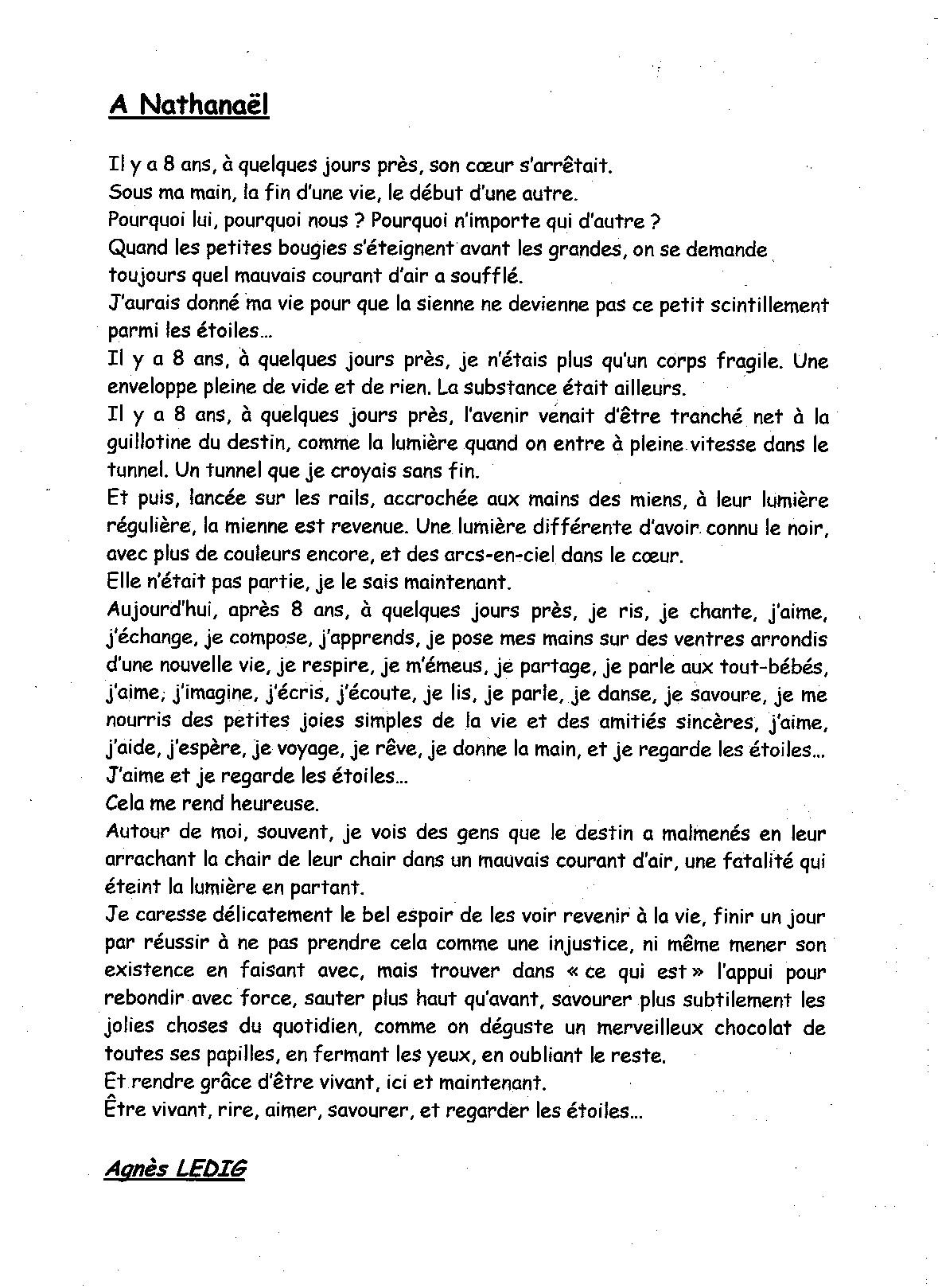 LivretNoel2015 (4)